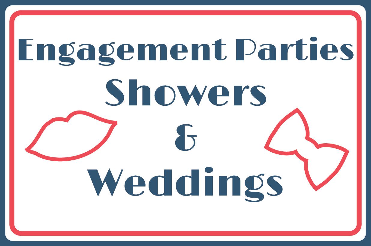 webImage-wedding