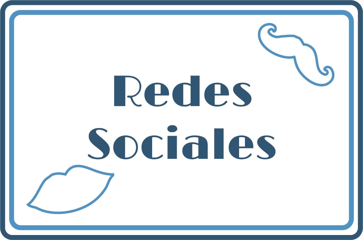 webImage-socialmedia.spanish
